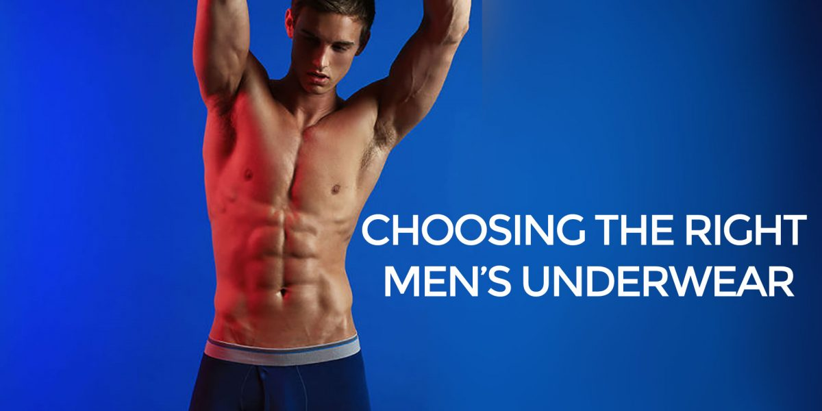 choosing-the-right-mens-undewear-1200x600.jpg