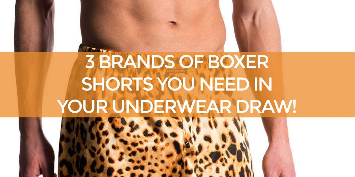 3-brands-boxer-shorts-featured-image-1200x600.jpg